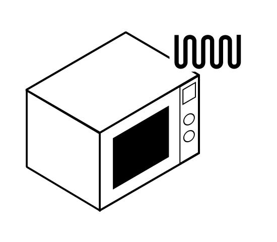 Forni a microonde - Forno microonde e tradizionale insieme ...