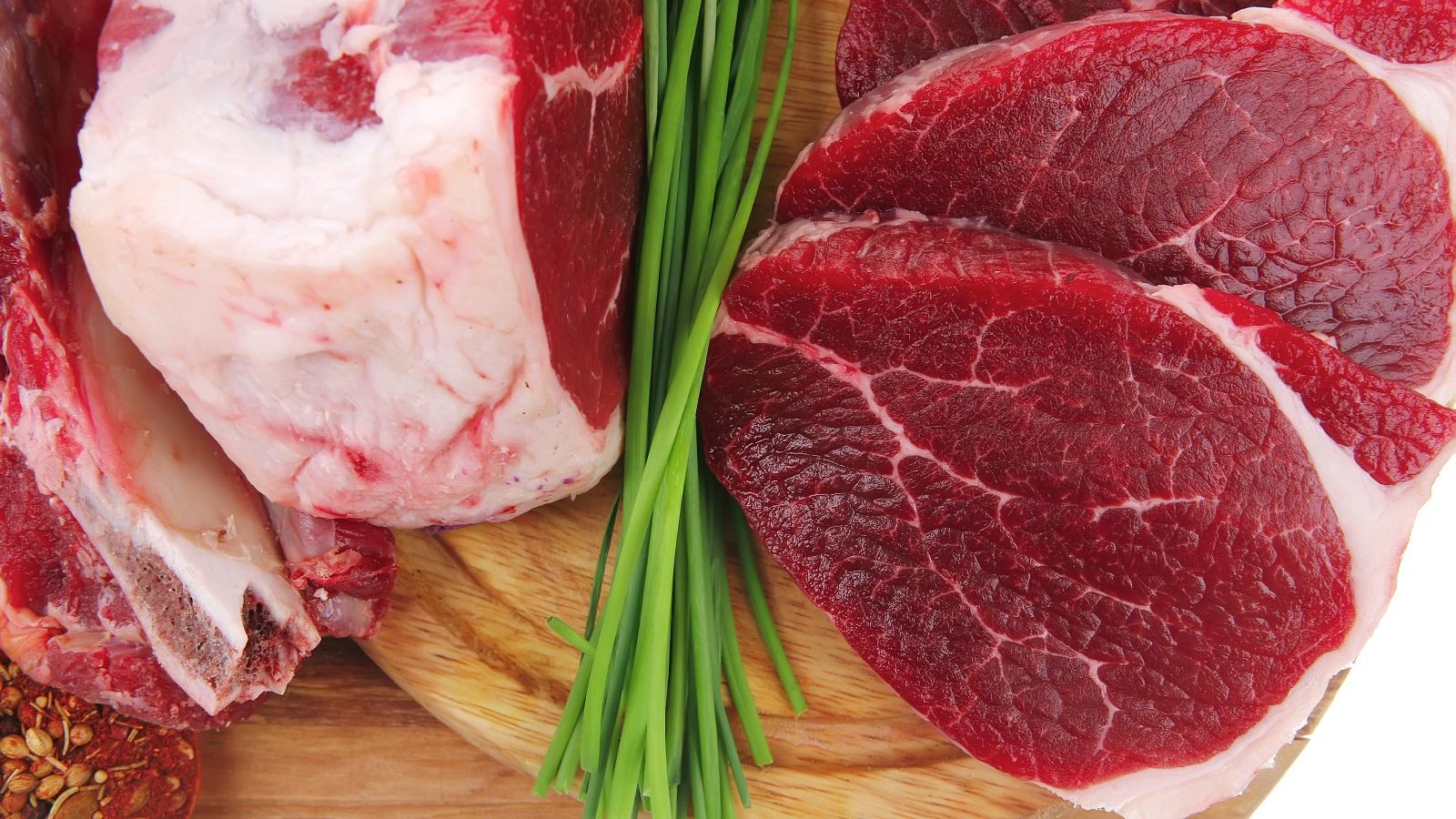 Conoscere la carne di manzo - Altroconsumo fotovoltaico ...