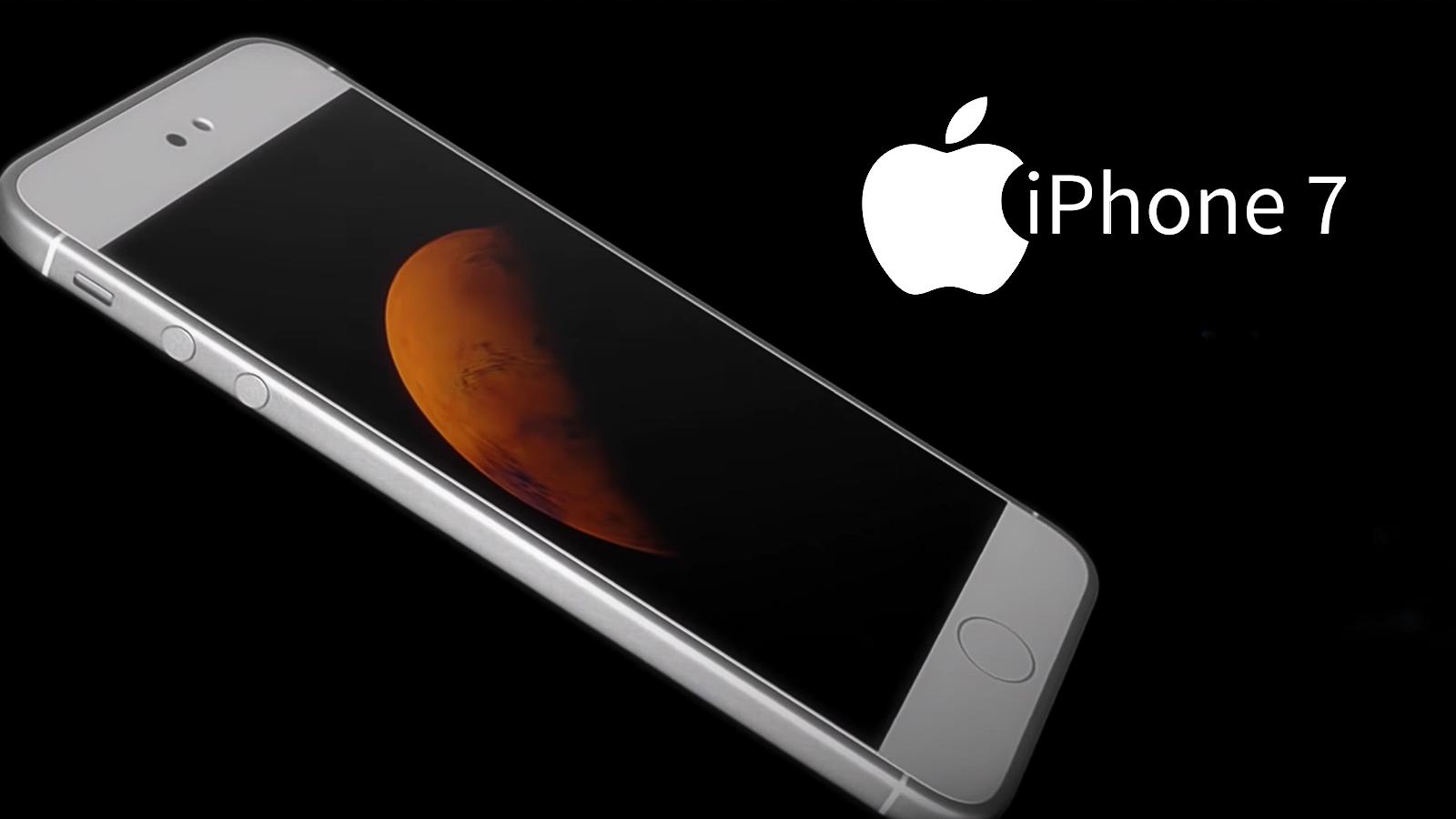 Iphone 7 e 7 plus in italia spenderemo di pi - Altroconsumo fotovoltaico ...
